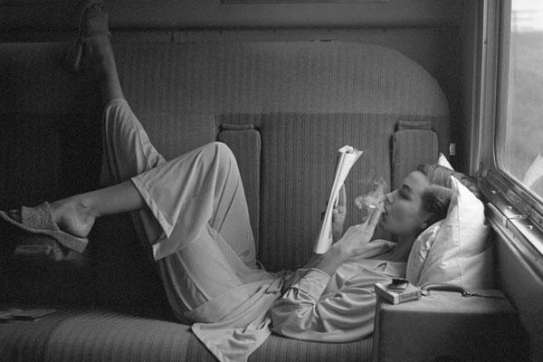 Toronto Girlfriends Escort Agency - Pajamas