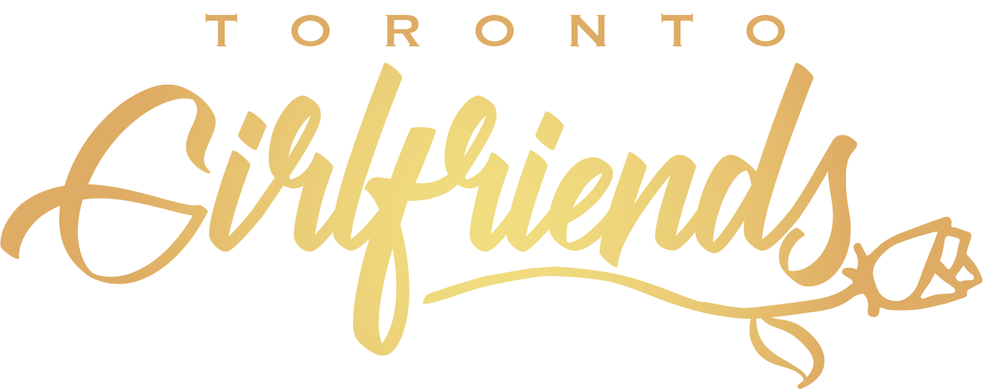 Toronto Girlfriends